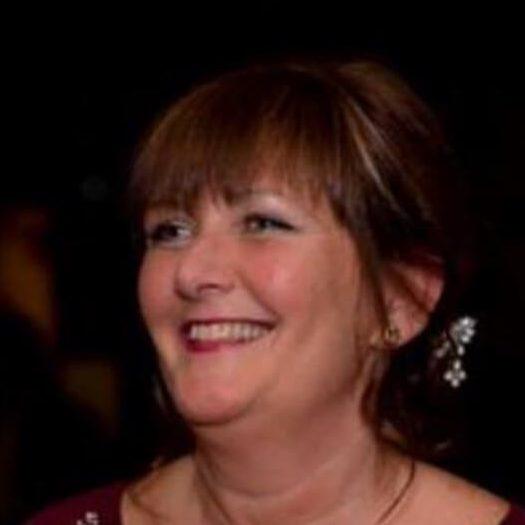Liz MacBride